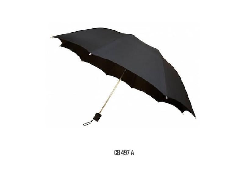 Guarda Chuva CB 497A