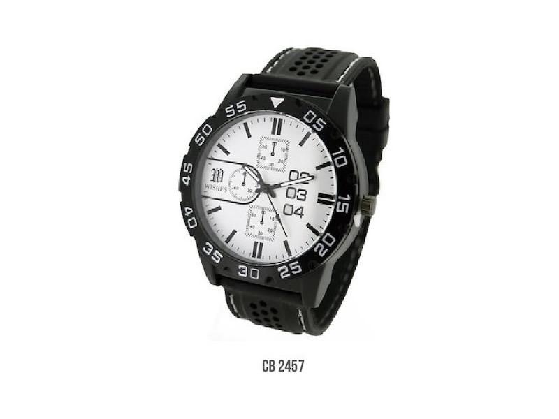 Relógio CB 2457