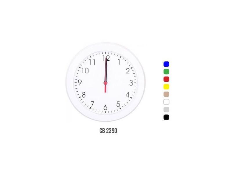 Relógio CB 2390