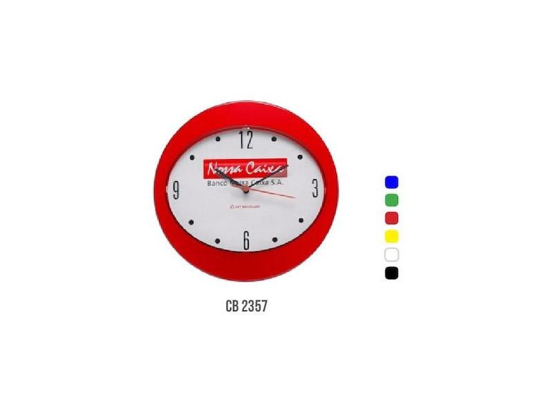 Relógio CB 2357