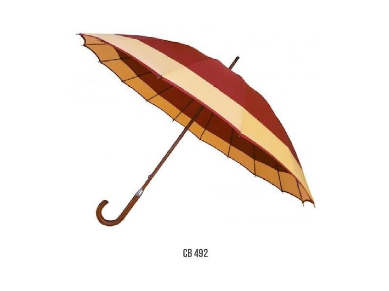 Guarda Chuva CB 492