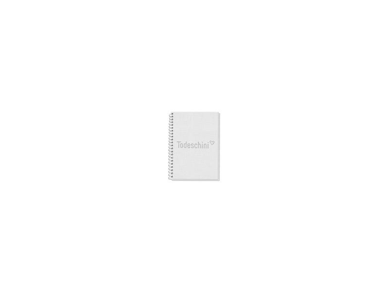 Caderno CAD90